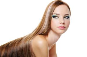 brazilsko feniranje kose